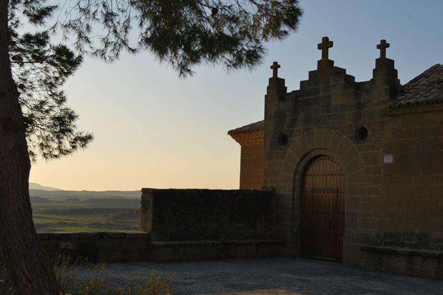 piedratajada pueblos comarca cinco villas