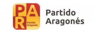 logotipo PAR