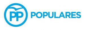 logotipo PP
